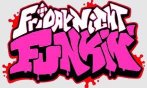 FnF Mods